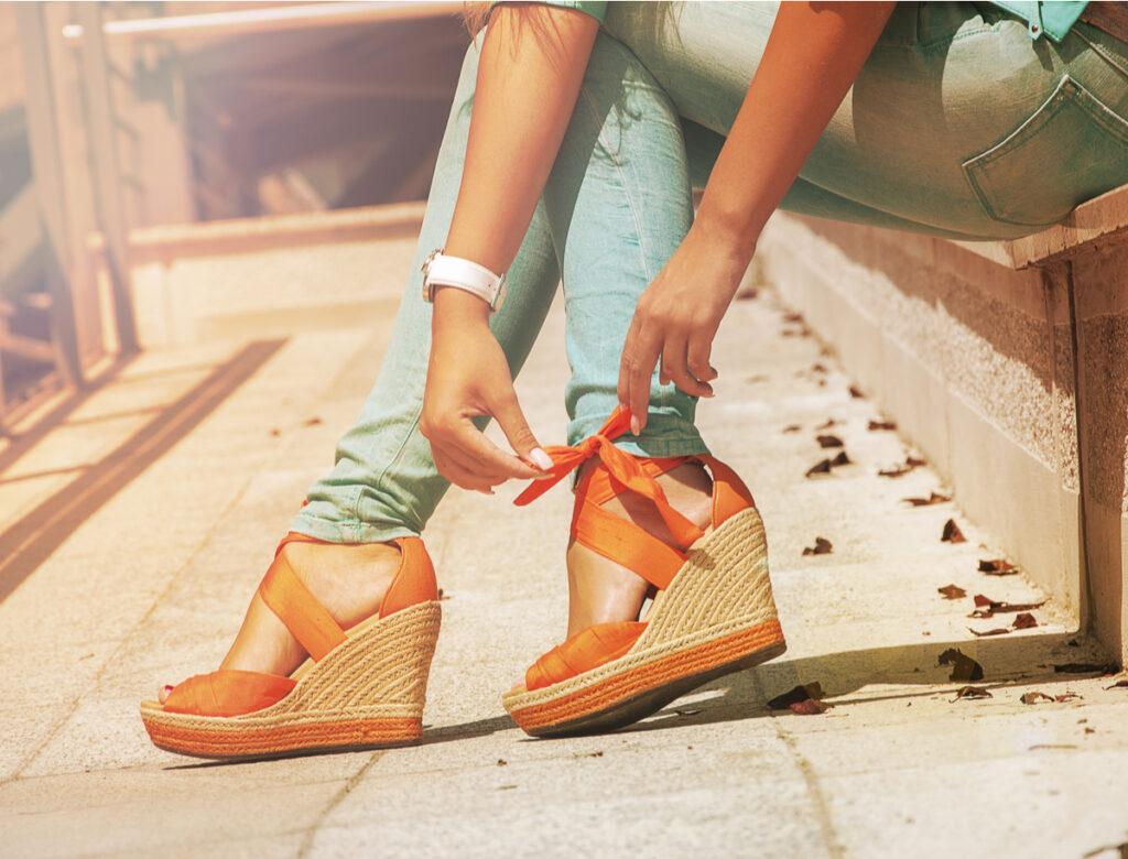 kanna schoenen