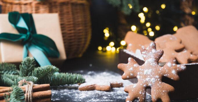 kerstpakketten online bestellen