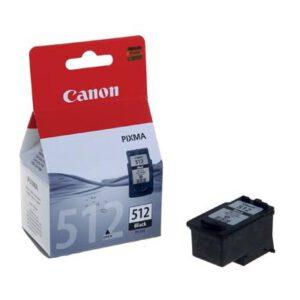 inktcartridge