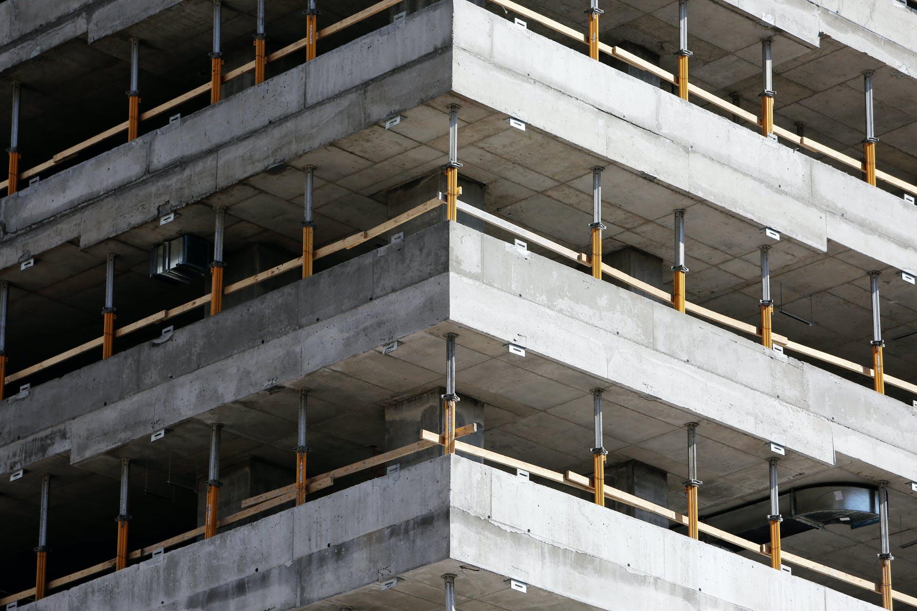 dalle-beton.be
