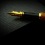 BIC pennen bedrukken