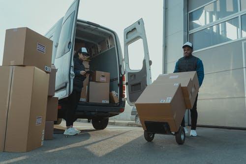 Logistiek Direct